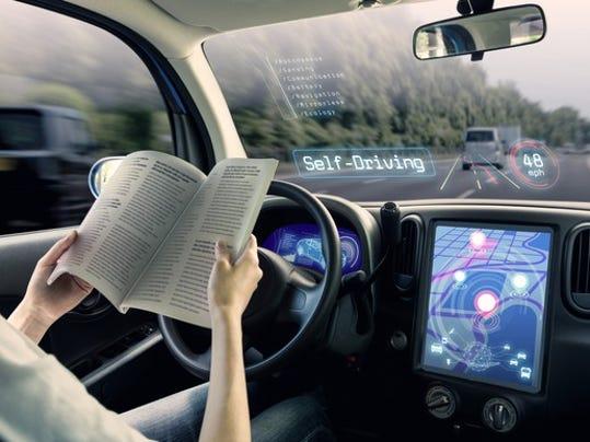 self-driving-autonomous-driving-getty-71217_large.jpg