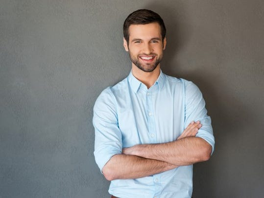 smiling-man-in-dress-shirt_gettyimages-472342432_large.jpg
