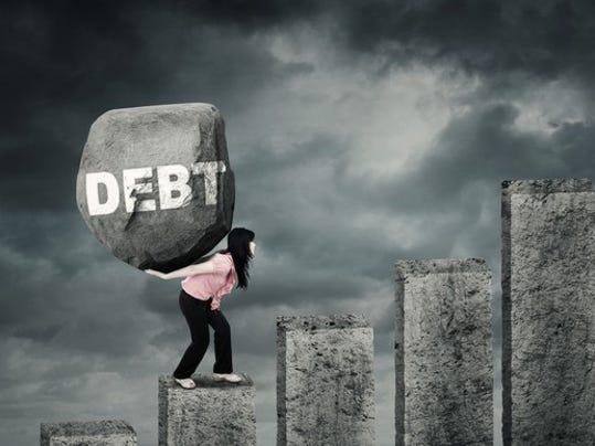 debt-gettyimages-667685766_large.jpg