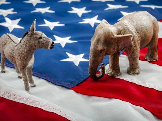 republican-democrat-election-flag-getty_large.jpg
