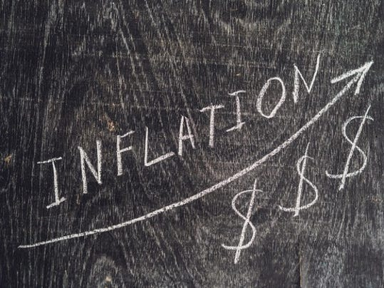 inflation-rising-prices-cpi-financial-planning-retirement_large.jpg
