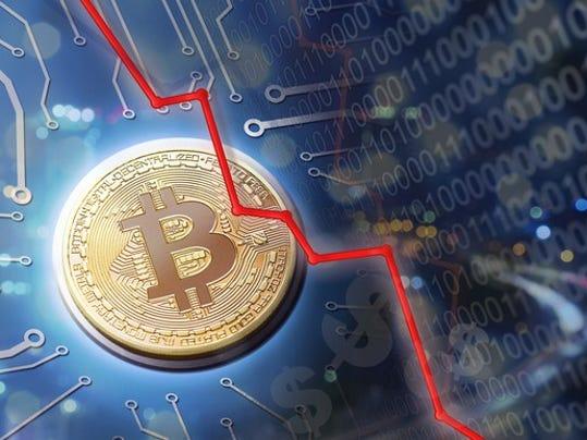 bitcoin-down_large.jpg