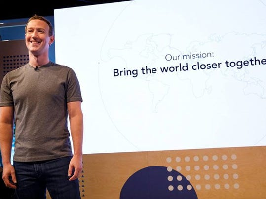 zuckerberg-mission_large.jpg