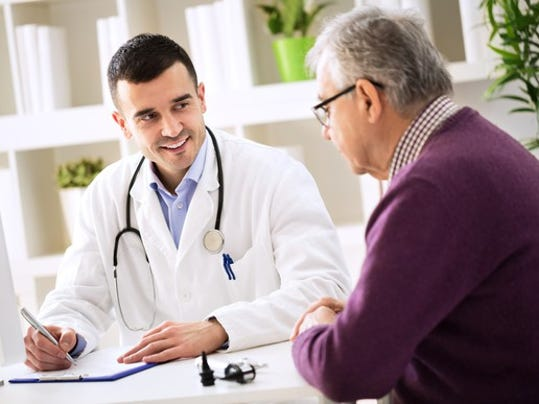 doctor-and-patient-talking-medical-healthcare_large.jpg