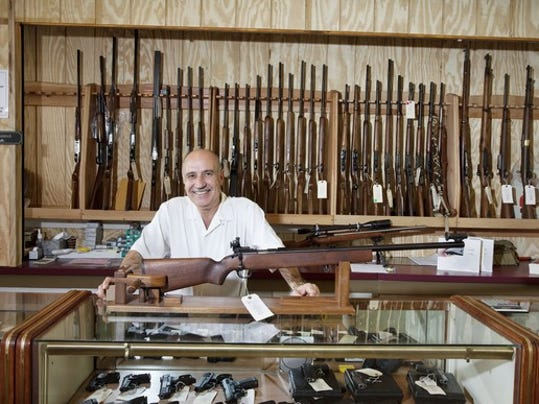 guns-firearms-store-dealer-getty_large.jpg