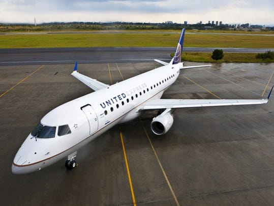 airline-united-continental-ual-embraer-e175-regional-jet_large.jpg
