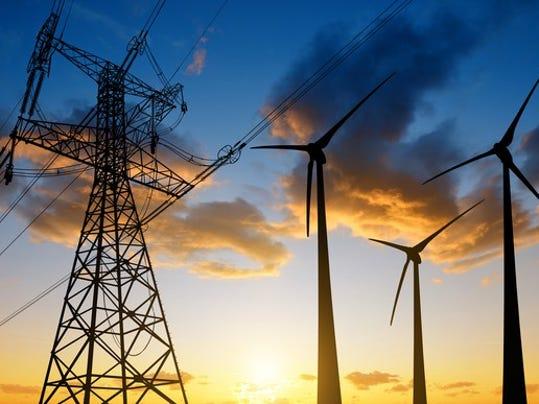 wind-turbines-electricity-farm-alternative-energy-getty_large.jpg