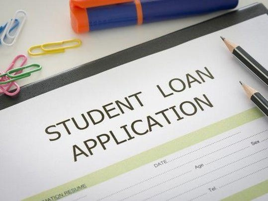 student loan application gettyimages 624183456 large.jpg