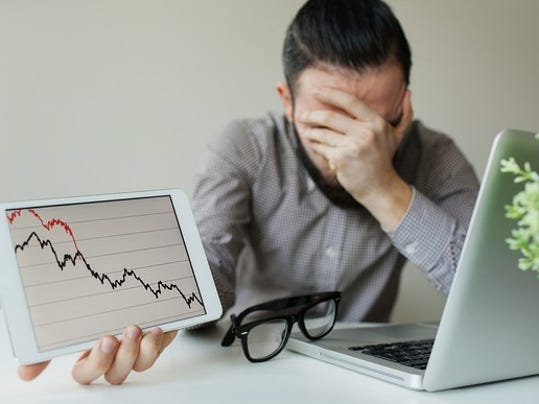 stock-market-crash-plunge-fearful-investor-getty_large.jpg