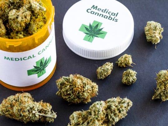 medical-marijuana-cannabis-bottle-getty_large.jpg
