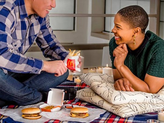 mcdonalds-mcd-burgers-breakfast-fries-source-facebook-mcdonalds_large.jpg