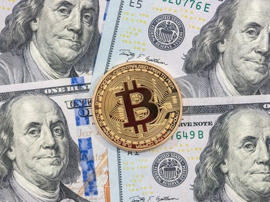 bitcoin-cash-cryptocurrency-mining-blockchain-invest-getty_large.jpg