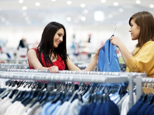 clothes-shopping_large.jpg