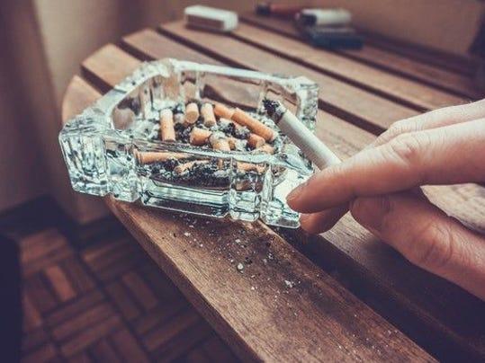 cigarettes_large.jpg