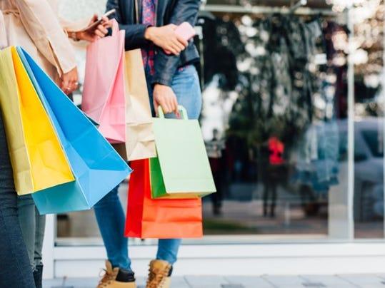 shopping-bags-2_large.jpg