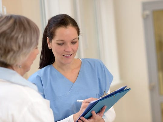 nursing-healthcare-woman-student-1500_large.jpg