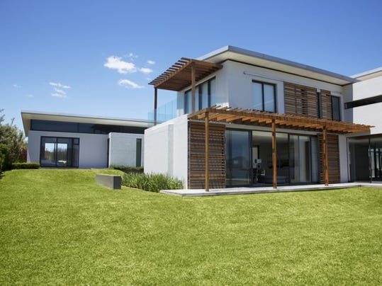 house-gettyimages-147205642_large.jpg