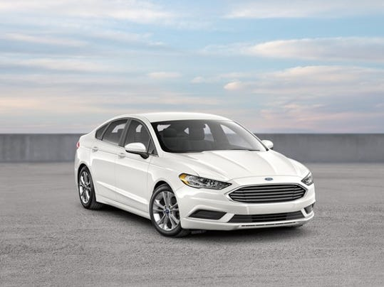 industrials-autos-2018-ford-fusion-f_large.jpg