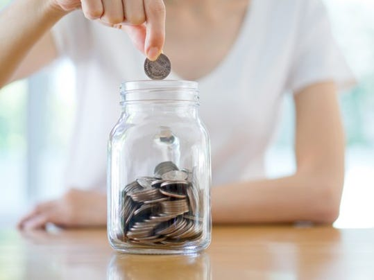 savings-jar_gettyimages-507418822_large.jpg