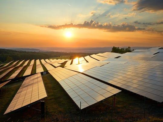 245-solar-panel-sunset_large.jpg