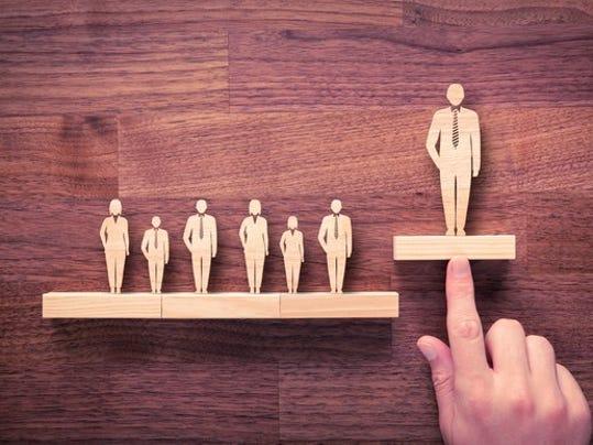boss-wooden-figures_large.jpeg
