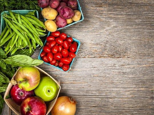 fruits-vegetables-on-table_large.jpg