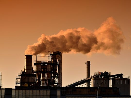coal-plants-smoke-stack_large.jpg