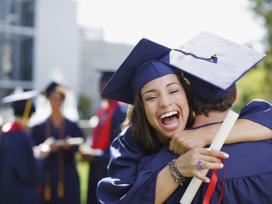 graduation-diploma-education-source-getty_large.jpg