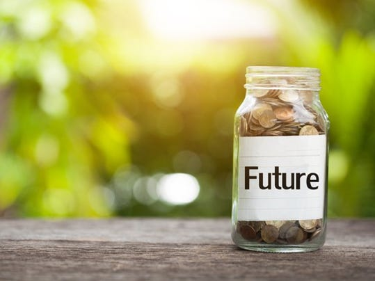 how to buy an annuity
