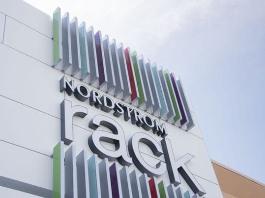 Why Nordstrom Is Bucking The Trend In Department Stores