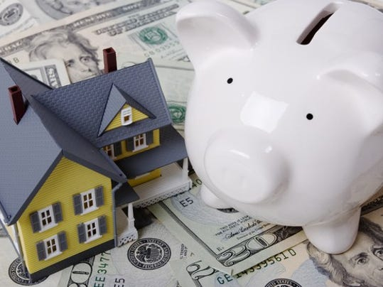 Here 39 S How Much Home You Can Afford Depending On What You Earn