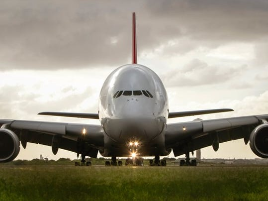 airbus-a380_large.jpg