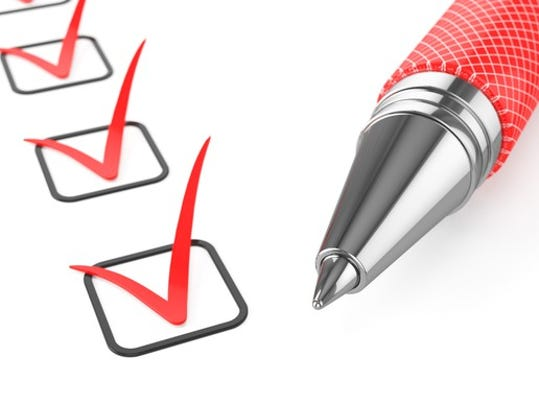 red-pen-on-checklist_gettyimages-503187744_large.jpg