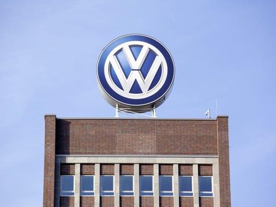 volkswagen in germany we 39 ll buy your diesel back if it 39 s banned. Black Bedroom Furniture Sets. Home Design Ideas