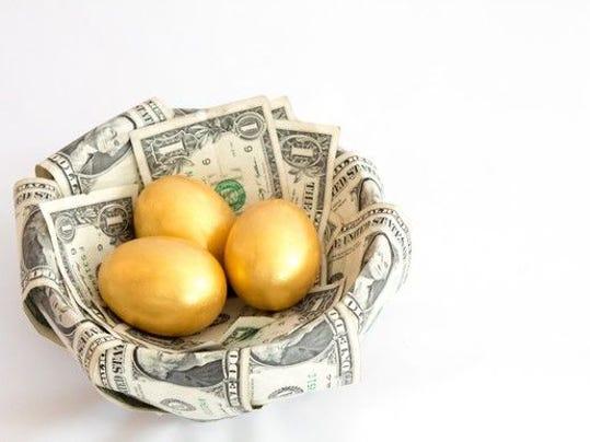 how to find a good financial advisor usa