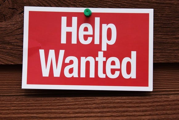 Help Wanted Gettyimages 153166229_large