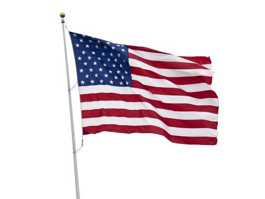 NASBrd_11-10-2013_Tennessean_1_B001~~2013~11~09~IMG_flag.jpg_1_1_CS5KIE12_L3.jpg