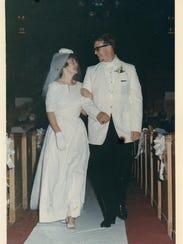 -DCA 0627 Studebakers wedding.jpg_20150626.jpg