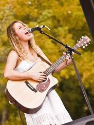 Casey Weston singing.jpg