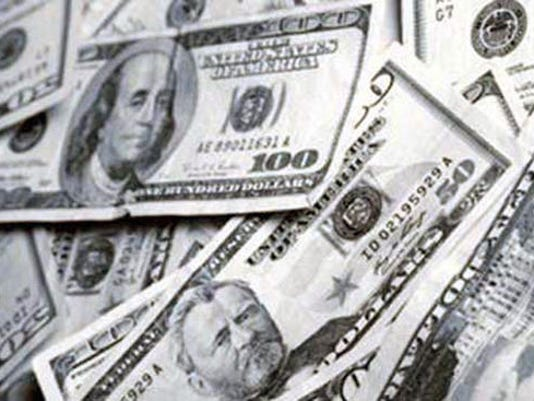 money17.jpg