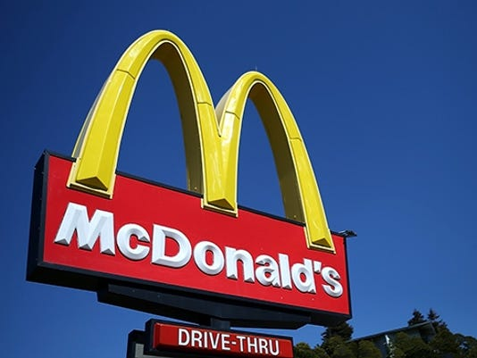 mcdonalds-sign-hed-2013_0.jpg