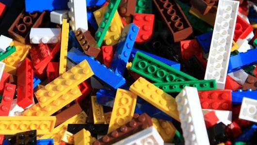 A Legoland is proposed in Haverstraw.