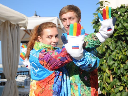 2013-11-5-sochi-olympics-volunteers