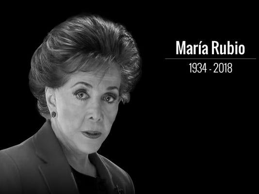 636555016332666457-Fallecio-Maria-Rubio-a-los-83-205525.JPG
