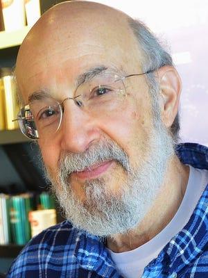 Dr. Richard Klein
