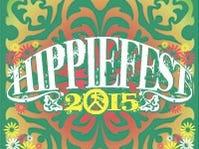 Hippiefest 2015