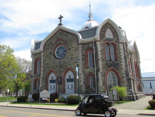 ELM 0511 CHURCH 01