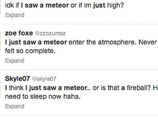 meteortwitter001