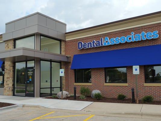 Dental-Associates.jpg