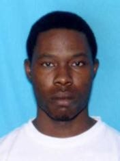 Former Corrections Officer DeJuan Rudolph, 25, was arrested Sunday at William C. Holman Correctional Facility in Atmore for attempting to smuggle illegal contraband into the facility.